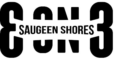 Saugeen Shores 3on3