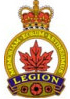 Royal Canadian Legion Branch 340