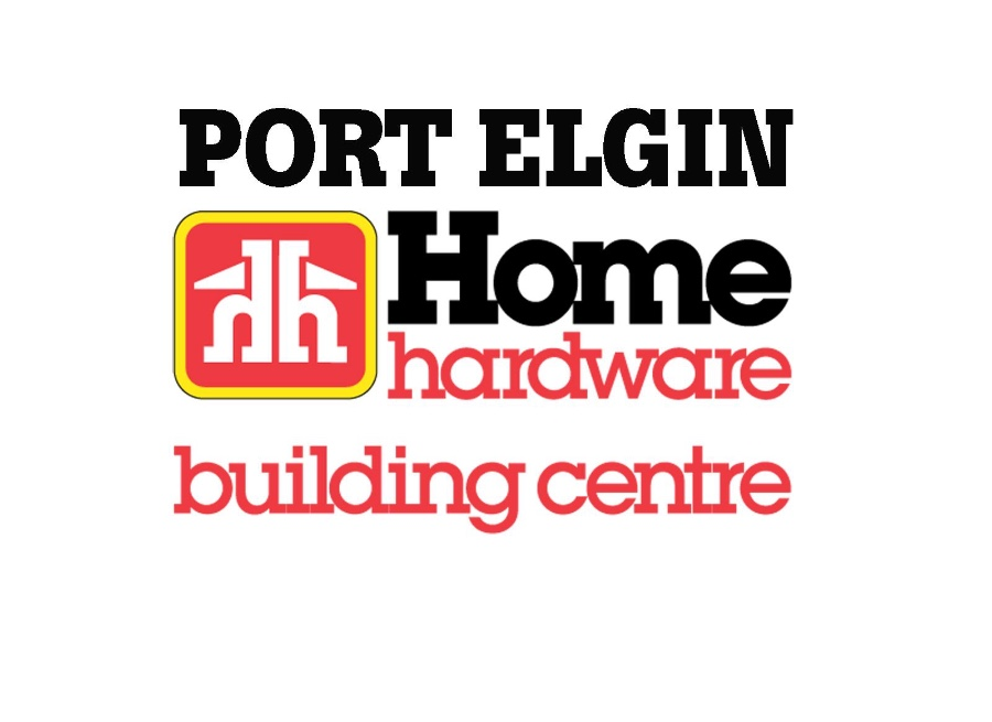 Port Elgin Home Hardware