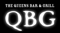 The Queens Bar & Grill