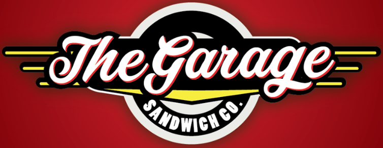 The Garage Sandwich Co. Ltd.