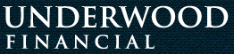 Underwood Financial