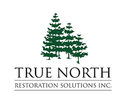 True North Restoration Solutions
