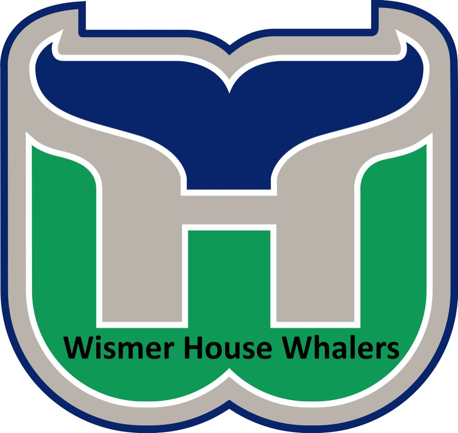 Wismer House Whalers