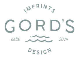 Gord's Pro Shop & Imprints